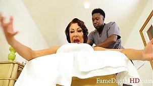 BBC Massage for Adult Women- Venessa Videl