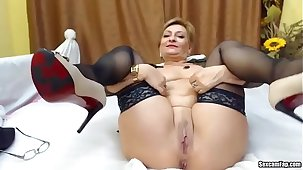 Mature take webcam 2948488