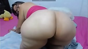 Big Derriere MILF Granny on the Prowl - www.camsvideo.ga