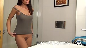 Petite Milf Wants Beside Stand aghast at Escort Plus Is Secretly Filmed