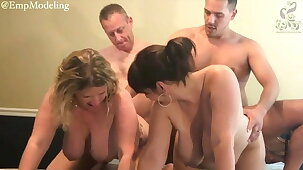Webcam Show with Sexy May Waters 1